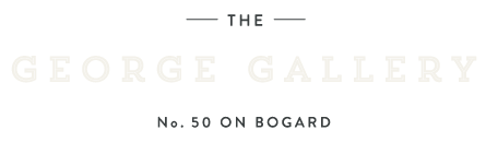THE GEORGE GALLEY