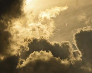 CloudStudy8ErbSML